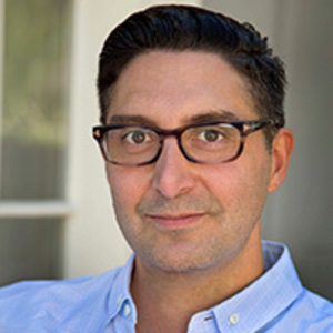 Patrick Moya,                     Agent in Los Angeles - Compass