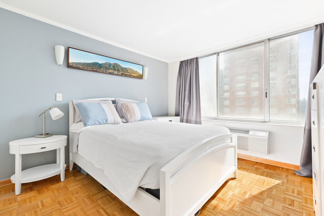 353 East 72nd Street, Unit 27B Manhattan, NY 10021