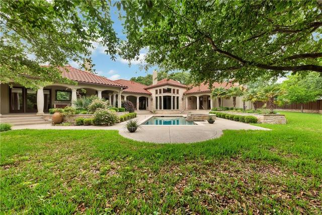 2212 Glade Road Colleyville, TX 76034