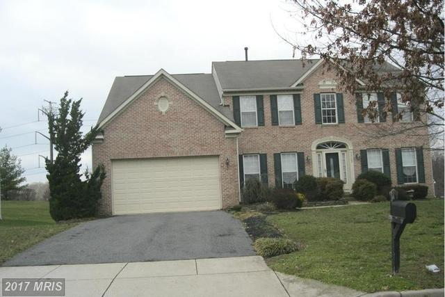 12109 Guinevere Place Image #1
