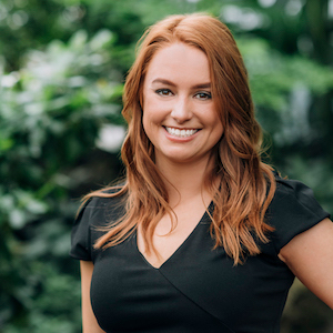 Molly Fox, Agent in Chicago - Compass