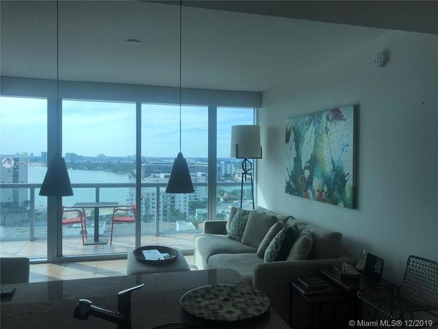 6799 Collins Avenue, Unit 1501 Miami Beach, FL 33141