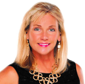 Jennifer Miller, Agent in Dallas - Compass