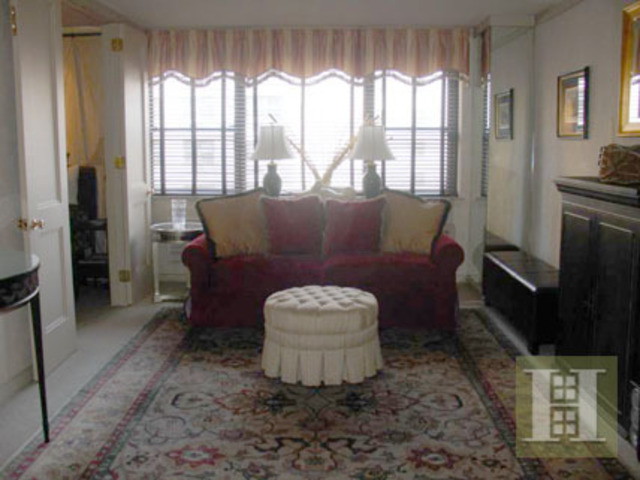 357 East 57th Street, Unit 14C Image #1