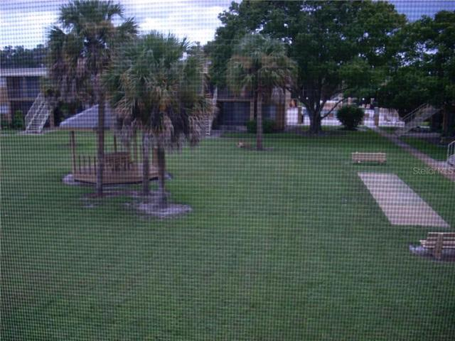 1000 Lake Of The Woods Boulevard, Unit A203 Fern Park, FL 32730