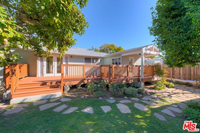 2641 Glendon Avenue Los Angeles, CA 90064
