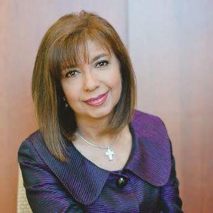 Roshan Izadi, Agent in San Francisco - Compass