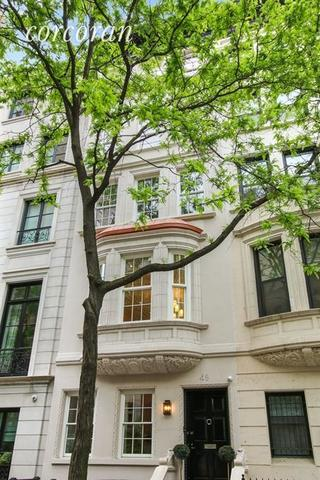 46 East 82nd Street Image #1