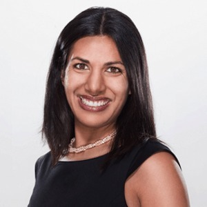 Sejal Binnings,                     Agent in San Francisco - Compass