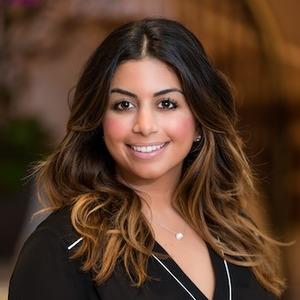 Tania Amin Shirazi, Agent in Houston - Compass