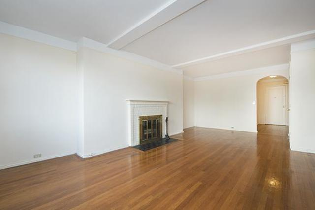 59 West 12th Street, Unit 8B Image #1