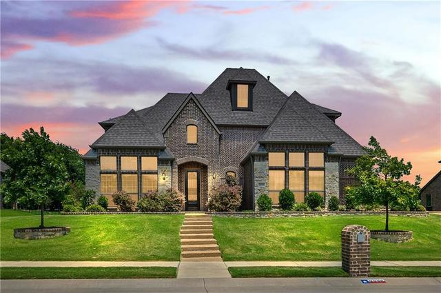 Rockwall Tx Homes For Sale Rockwall Real Estate Compass