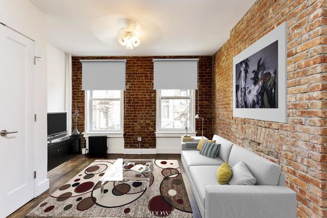 239 Mulberry Street, Unit 1 Image #1