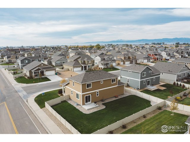 3984 Fig Tree Street Wellington, CO 80549