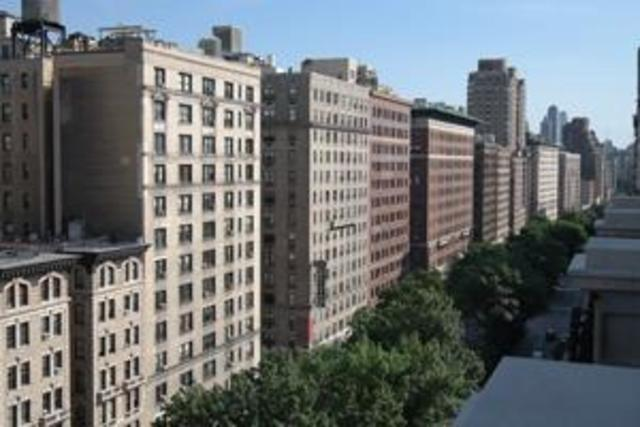 251 West 92nd Street, Unit 10E Image #1