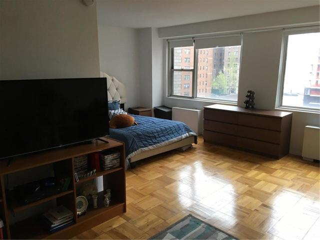 300 East 40th Street, Unit 9G Image #1