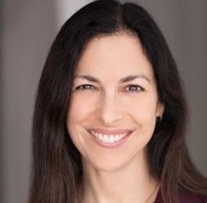 Haya Handel,                       Agent in Los Angeles - Compass