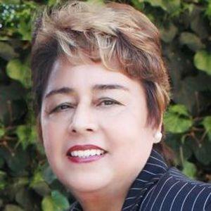Rosa Loayza, Agent in San Francisco - Compass