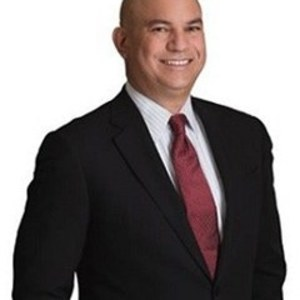 Omar Abu-Hajar,                     Agent in San Francisco - Compass