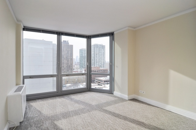 21 West Goethe Street, Unit 16K Chicago, IL 60610
