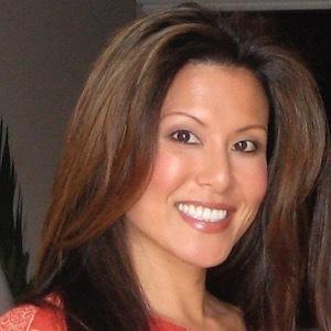 Cristina Jimenez, Agent in San Francisco - Compass