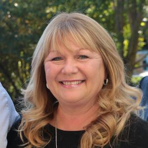 Liz Buljan, Agent in San Francisco - Compass
