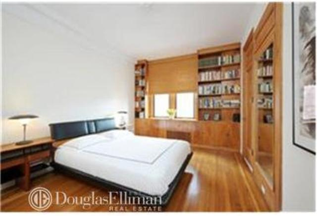 219 West 81st Street, Unit 9A Image #1