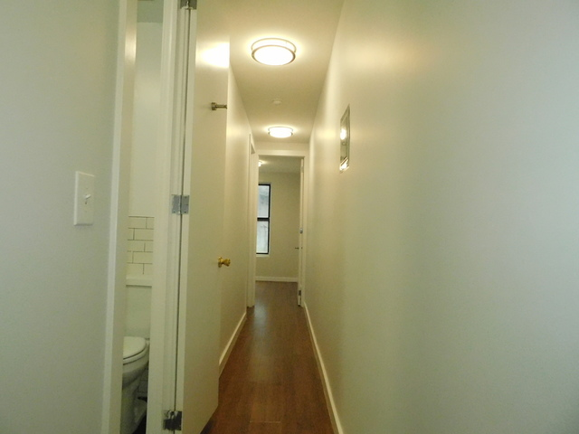 532 West 159th Street, Unit 4C Manhattan, NY 10032