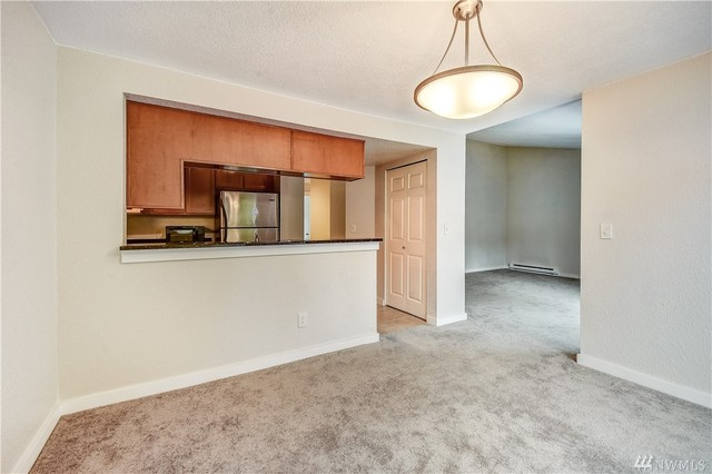 12020 100th Avenue Northeast, Unit M302 Kirkland, WA 98034