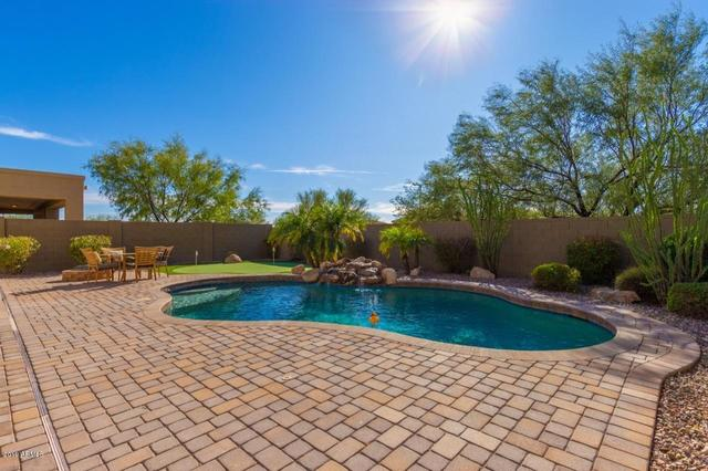 43022 North 44th Drive Phoenix, AZ 85087