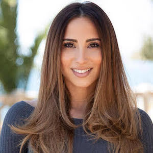 Hayley Cohen,                     Agent in Los Angeles - Compass