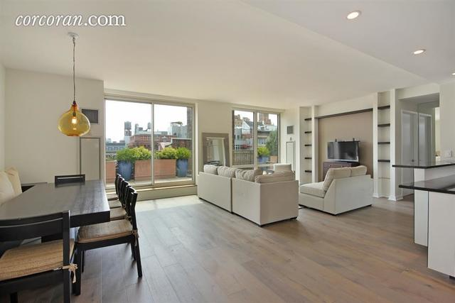 130 West 19th Street, Unit C10 Image #1