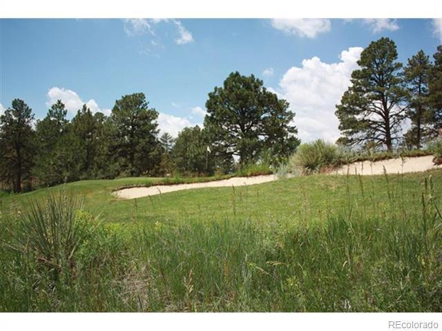 7972 Forest Keep Circle Parker, CO 80134