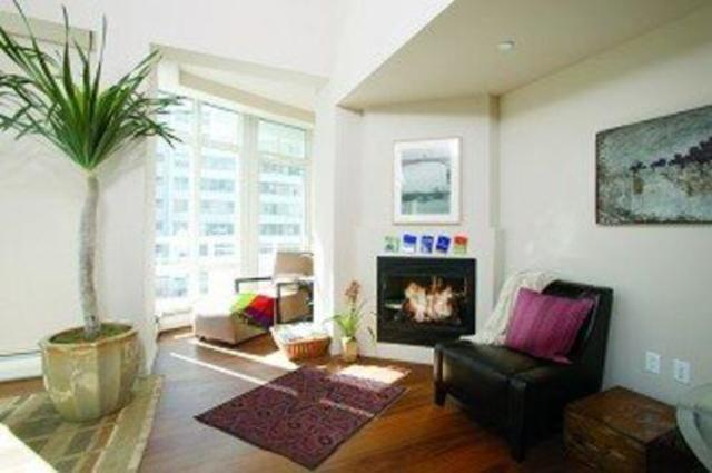 205 East 59th Street, Unit 19C Image #1
