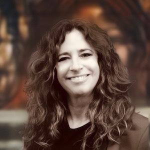 Danielle Morse,                     Agent in Chicago - Compass