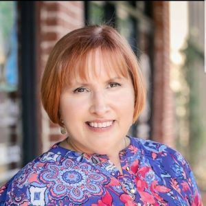Pat Nodurft, Agent in North Florida - Compass