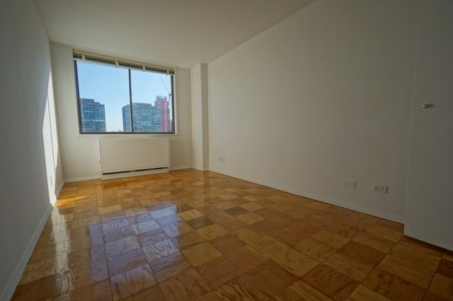 431 East 52nd Street, Unit 17H Image #1