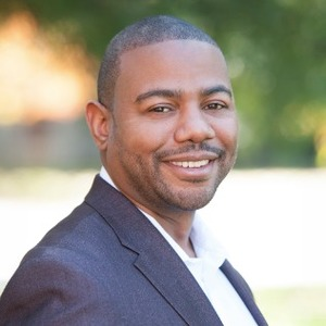 Michael Smith,                       Agent in Philadelphia - Compass