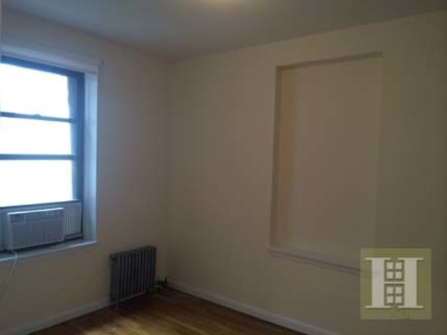 303 West 19th Street, Unit 53 Image #1