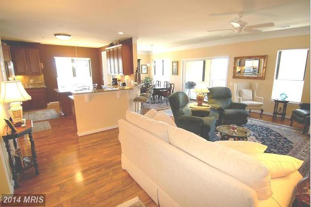 8435 Peace Lily Court, Unit 314 Image #1