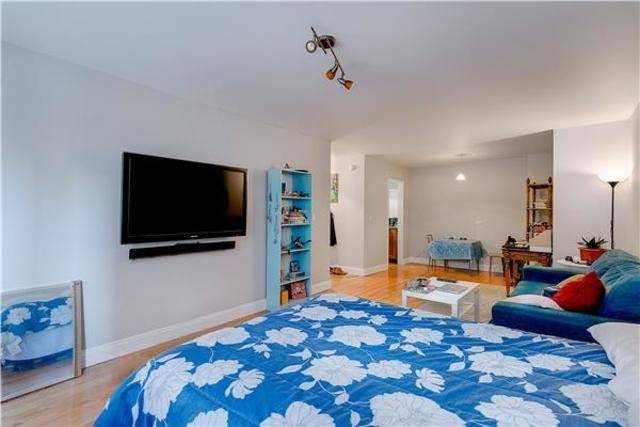 579 West 215th Street, Unit 2D Image #1