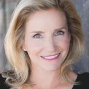Caroline Nelson,                     Agent in San Francisco - Compass