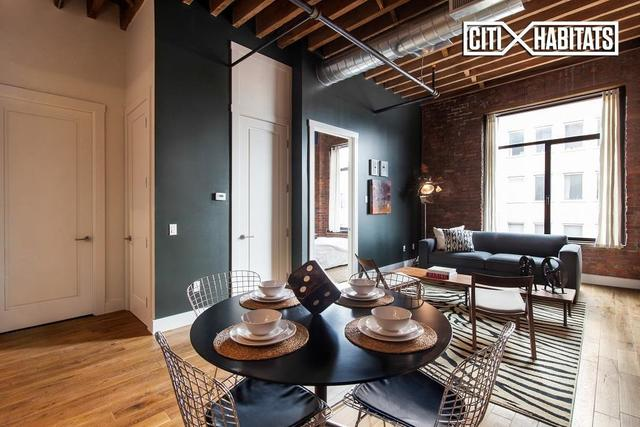 139 North 10th Street, Unit 3A Image #1