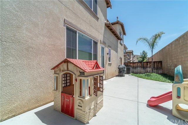 1663 Gazebo Lane Hemet, CA 92545