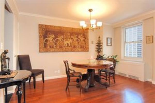 155 West 68th Street, Unit 1611 Image #1