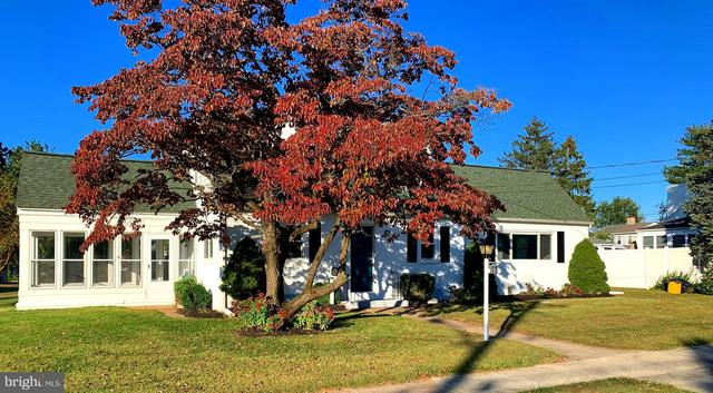 35 7th Street, Florence, NJ 08518 | Comp  For Adults Tree House Plans on