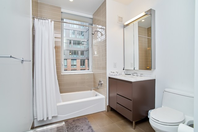 456 Washington Street, Unit 7R Manhattan, NY 10013