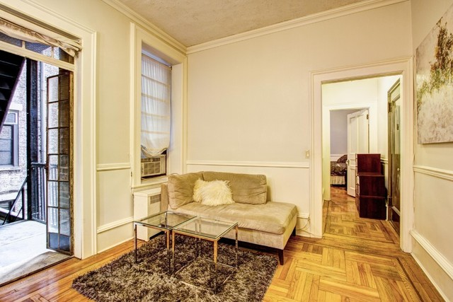 401 West End Avenue, Unit 1G Image #1