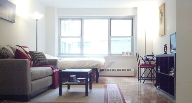 300 East 46th Street, Unit 4A Image #1