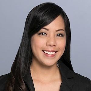 Gail Melad,                     Agent in San Francisco - Compass